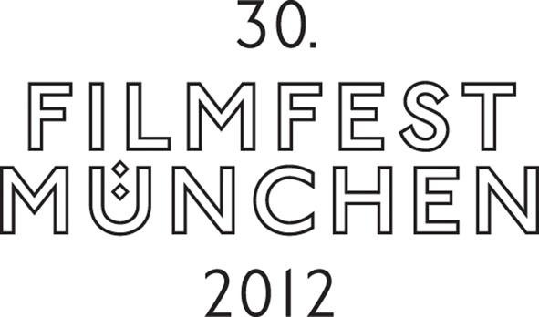 Filmfest München 2012